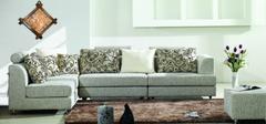 布艺沙发哪个品牌比较好?