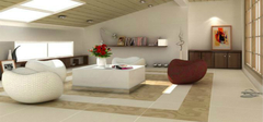 家装用瓷砖的利弊有哪些?