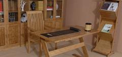家具板材有哪些种类?