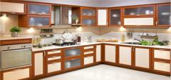 旧厨房改造要注意什么?