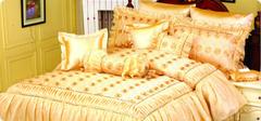 比较好的床上用品品牌有哪些?
