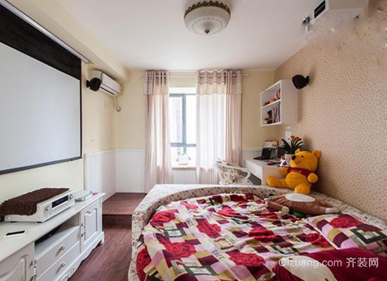90平米房屋装修效果图欣赏房屋装修步骤是什么