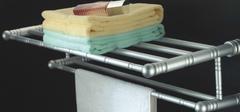 什么样的材质制成的卫浴挂件才算好?