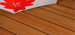 竹木地板的优缺点分析