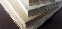 购买细木工板有哪些注意事项?