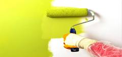 墙面漆验收有哪些标准和方法?