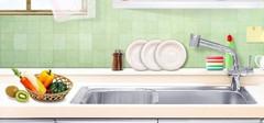 不能错过的厨房装修风水学