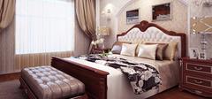 美式田园风格家具特点,揭秘家具设计要点!