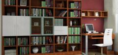 书房装修家具大攻略