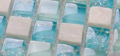 你知道马赛克瓷砖的种类有哪些么?