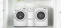 洗衣机是选择滚筒的好,还是波轮得好?