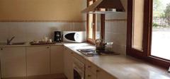 厨房装修六大重点