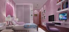 卧室桃花位提升情感运势