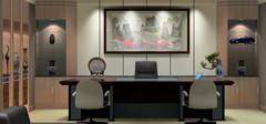 办公桌风水装饰物与生辰八字