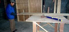 木工装修有哪些验收标准?