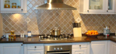 改动厨房位置在风水学中有什么影响?