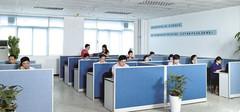 办公室4个风水装饰物的风水知识