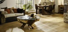 我们如何正确的选购厨房木地板?