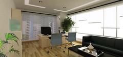 办公室风水植物,增强你的事业运