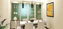 魅力日韩风格餐厅,品味自然风情!
