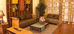 东南亚风格饰品,东南亚的最炫名族风!