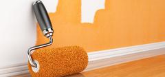 家装油漆涂刷需要避免的误区
