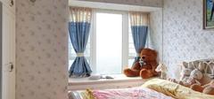 地中海风格壁纸特点,沐浴在海滨的阳光中!