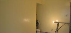 不同家居区域墙面漆颜色选择技巧