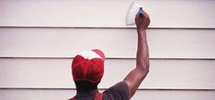 室内装修油漆验收流程有哪些?