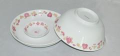 根据五行命理说,陶瓷碗的风水概述