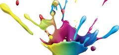 你知道新型涂料的种类有哪些么?