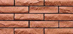 劈开砖与仿劈开砖的区别