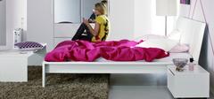 家具设计与人体尺寸的关系