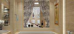 马可波罗瓷砖有哪些优势?