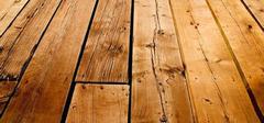 要想家居装得的好,木地板验收不能少