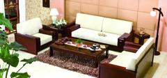 家具以什么为设计元素?