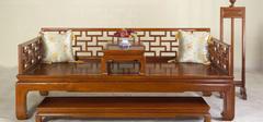 古典家具的设计要求是什么?
