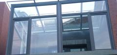 阳台封装的常见问题有哪些?