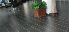 地砖的种类有哪些?