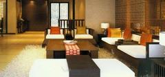 欧式风格客厅地毯,当下热门款式!