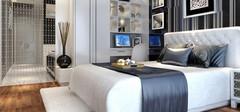 卧室4大风水禁忌以及化解方法