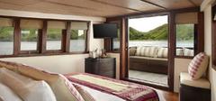 地中海风格单品,享受甲板上的时光!
