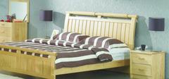 板式家具的保养窍门有哪些?