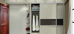 保养衣柜的小窍门有哪些?