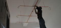电路工程的验收标准有哪些?