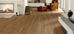 实木地板有哪些常见的质量问题?