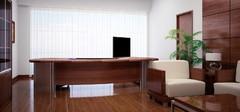 避开这办公室风水4大忌 也许你就升职咯!