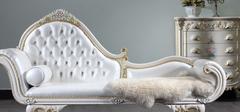 欧式风格贵妃椅,最新款式介绍!