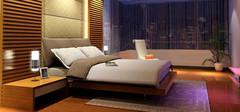卧室枕头风水学,睡出好运途!