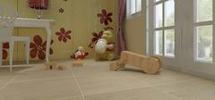 儿童房装修贴瓷砖注意事项